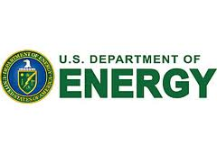 DOE energy conservation