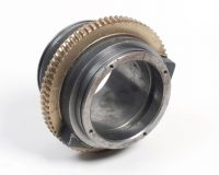 Cocast Gear