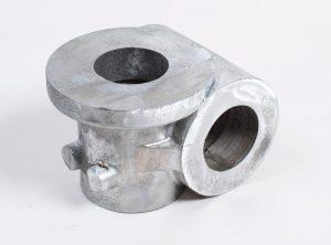 Motor Component Casting