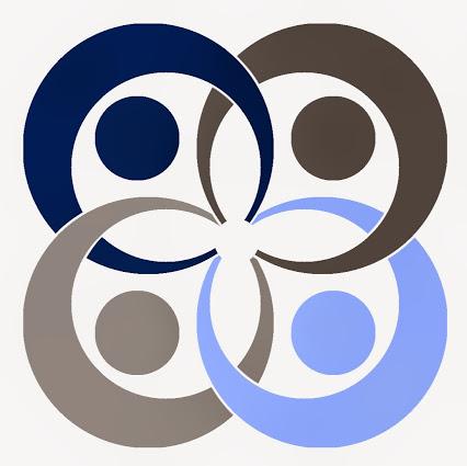 International Trade Council Logo