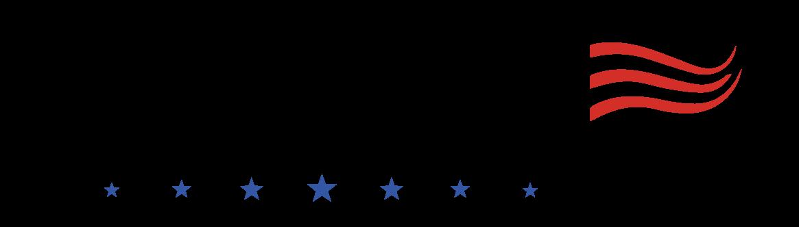Patriot Foundry & Castings logo
