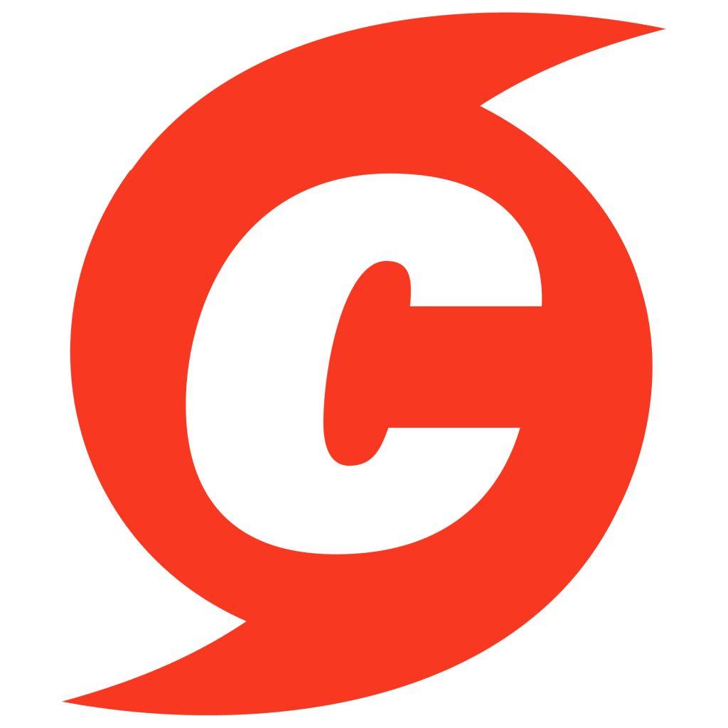 CaneKast Inc Icon