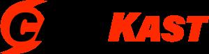 CaneKast logo