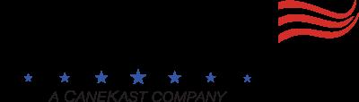 Patriot Foundry & Castings - A CaneKast Company